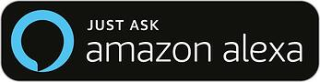 Amazon-Alexa-Skill