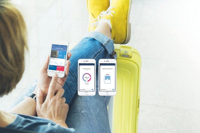 homepilot-smart-home-app